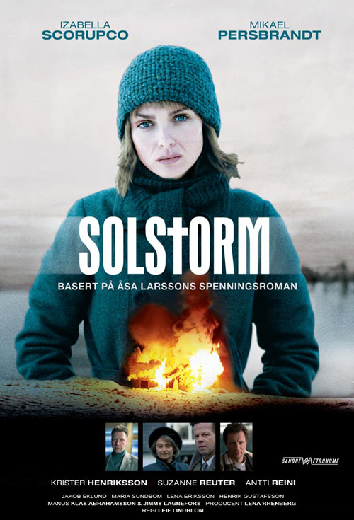 <h2>Solstorm (2007)</h2>EffektStudion created a simple effect where a knife would be pushed into a body.
