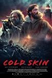 (2017) Cold Skin