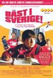 (2002) Bäst i Sverige