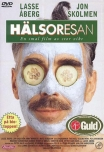 (1999) Hälsoresan