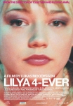 (2001) Lilya 4-ever