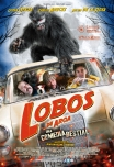 (2010) Lobos de Arga