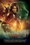 (2007) Narnia - Prince Caspian