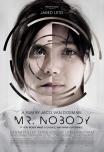 (2007) Mr. Nobody