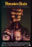 (1993) Shrunken Heads
