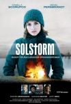 (2007) Solstorm