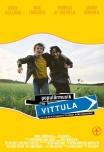 (2003) Populärmusik från Vittula