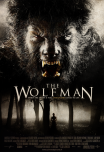 (2009) Wolfman