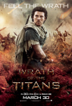 (2011) Wrath of the titans