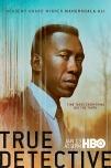 (2018) True Detective 3