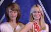 abba-gallery