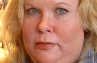 2-Fet Aftonbladet
