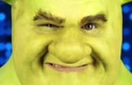 9-Shrek