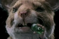 4-Sprite-Hamster