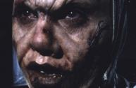 7-Evil Ed