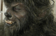 9-Wolfman