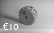 Texture wheel #1