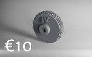 Texture wheel #4
