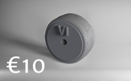 Texture wheel #6