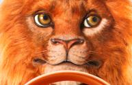 7-ING bank lion