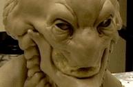 1-Pain sculpt