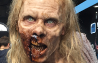zombie-gallery